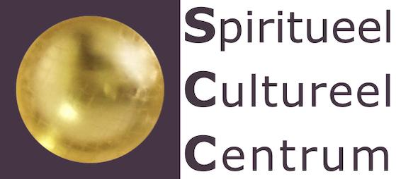 Spiritueel Cultureel Centrum Amersfoort